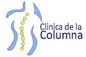 Clinica de columna